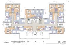 Hotel Renovations Third Floor Plan.jpg