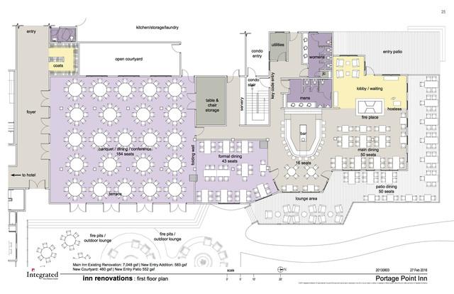 Inn Renovations First Floor Plan.jpg