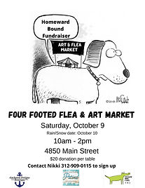 Four Footed Flea Market    10-9-21.jpg