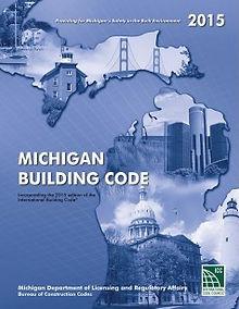 MI-Building-Code.jpg