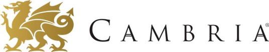 CAMBRIA_H_gradient.jpg