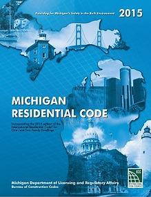 MI-Residential-Bldg-Code.jpg
