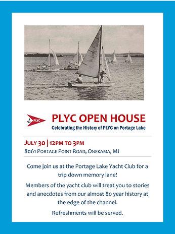 PLYC Open house Flyer 7-4-2021.jpg