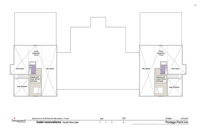 Hotel Renovations Fourth Floor Plan.jpg