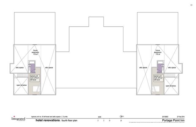 Hotel Renovations Fourth Floor Plan.jpg