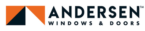 ANDERSEN_Logo_Rectangle_CMYK.jpg