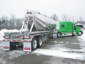 All In Trucking 2.jpeg