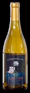 Chardonnay-DSC02849.png