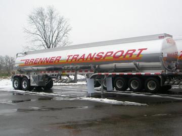 Brenner Transport.jpg