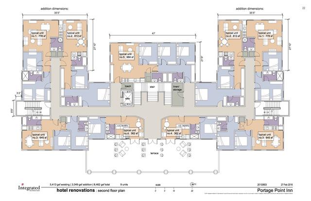 Hotel Renovations Second Floor Plan.jpg