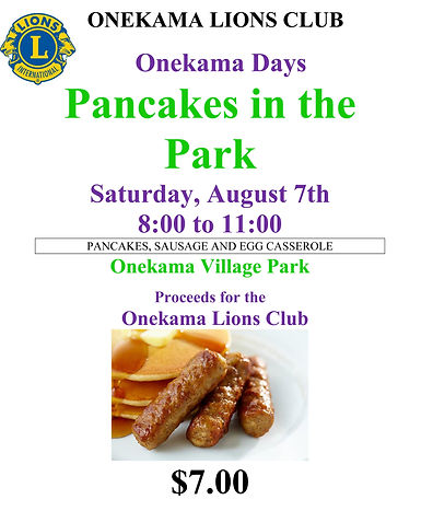 2021 Pancakes in the Park OD.jpg