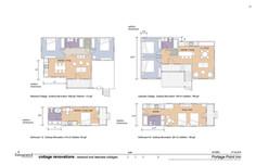 Cottage Renovations Plans.jpg