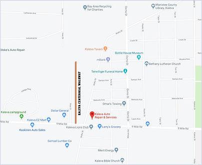 KALEVA WALKWAY MAP.jpg