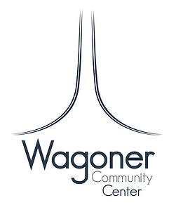 Wagoner CC Logo color box.jpg