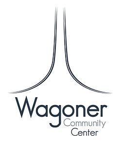 Wagoner CC Logo color box.jpg