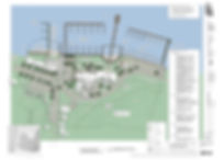 2016 site plans portage point inn