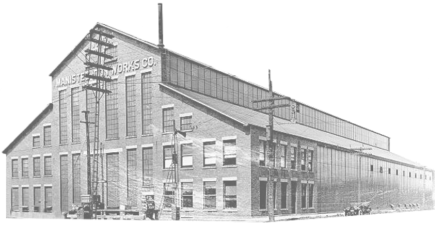 Manistee-Iron-Works-1920s-650x480.png