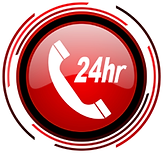 Call 24 hours a day for Dri Rite Restoration
