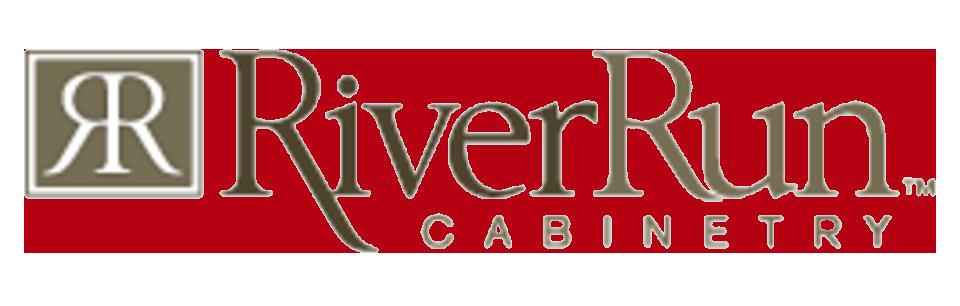 riverrun20140916-30480-1m29ere-960x_orig