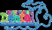 Healthy_Kids_Dental_Homepage_Image_63392