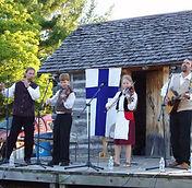 kaleva_log_cabin_concert_2005.jpeg