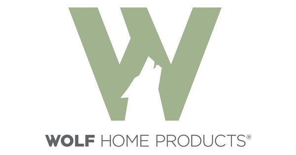 Wolf_Home_Products_Logo.jpg