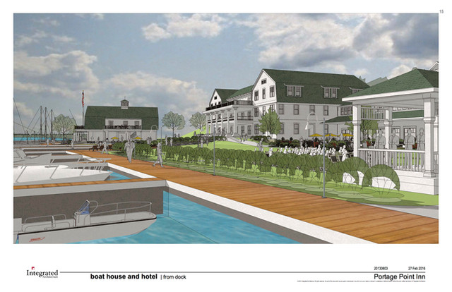 Boat House and Hotel Rendering.jpg