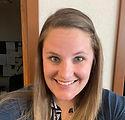 Forensic Interviewer, Ashley Vos.jpeg