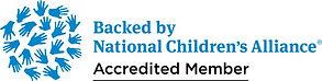 updated NCA logo.jpg