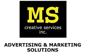 Final MS Logo 2014 solid yellow.png