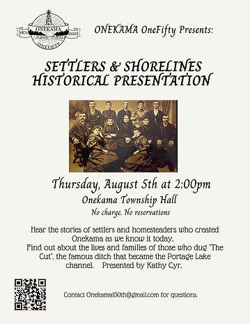SETTLERS & SHORELINES-2.jpg