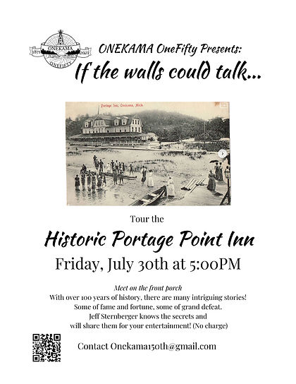 ONEKAMA OneFifty Portage Point Inn Tour v2.jpg