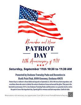 2021 Patriot Day in the Park for  Printing 8-31-21.jpg
