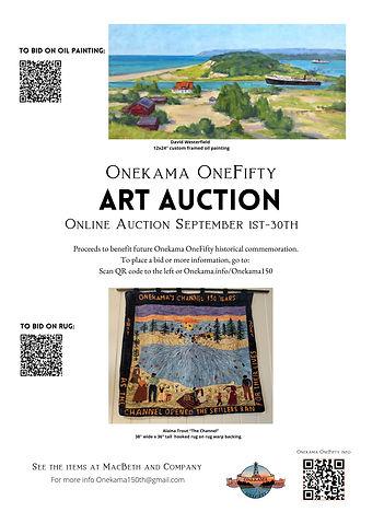 Art Auction Poster-8-31-21-1.jpg