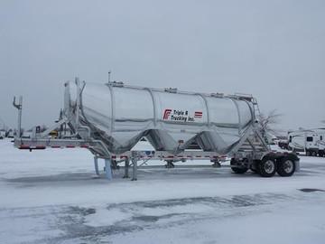 Triple R Trucking Inc.jpg