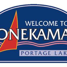 Logo wo P Lake.jpg