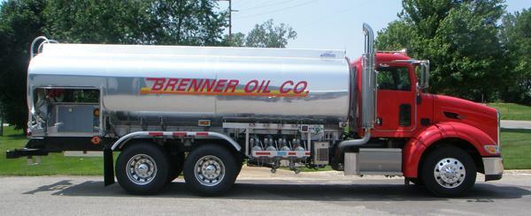 Brenner Oil Co.jpg