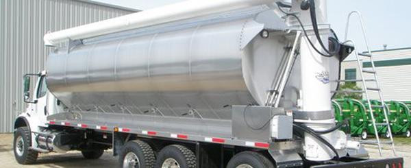 feed-truck.jpg