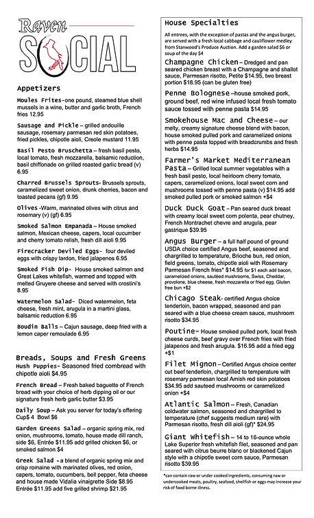 2020 Dinner menu 914 .jpg