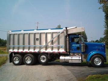 Pentz Trucking.jpg