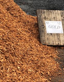 gold reversed