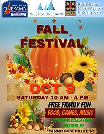 Fall Festival Poster 2021 Final    (1).jpg