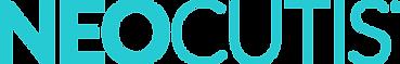 NEOCUTIS-Logo_PMS.png