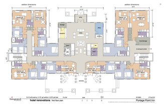Hotel Renovations First Floor Plan.jpg