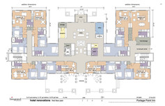 Hotel Renovations First Floor Plan.jpg