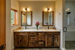 Mosher Bath.jpg