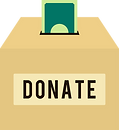 Donate 2.png