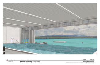 Pavillion Pool Area Rendering.jpg