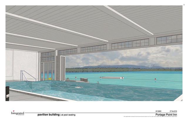 Pavillion Pool Area Rendering.jpg
