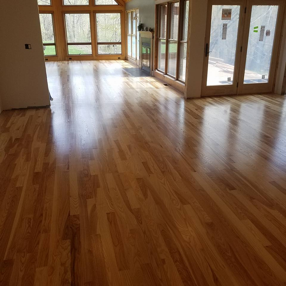 Restore wood floors mr natural wood floors michigan for Floor 5 swordburst 2
